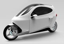 lit motors c 1 electric motorcycle