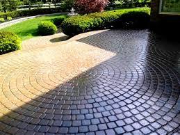 garden ideas garden paving ideas sri lanka home decor interior designs perfect design photos slab