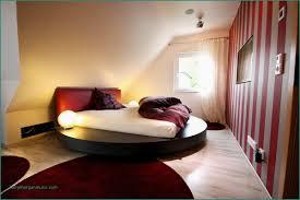 Dachschräge Bett Gestalten 16 Praktische Wohnideen Für Ihre