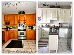 Glazed White Kitchen Cabinets Kitchen Linen White Kitchen Cabinets 17 Best Ideas About Off