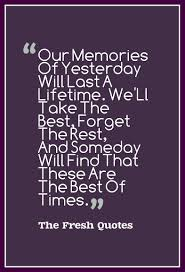 Beautiful Quotes For Farewell Best Of Beautiful Goodbye Quotes Farewell My Friend TheFreshQuotes