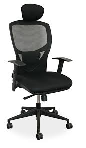 amazing high back desk chair with regard computer modern furniture office lumbar support flash executive diy