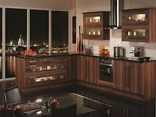 b q plum style shaker replacement kitchen cupboards doors clearance s