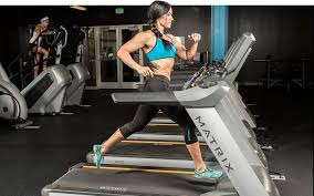 the main benefit to running for weight loss purposes is that it is sufficiently high intensity