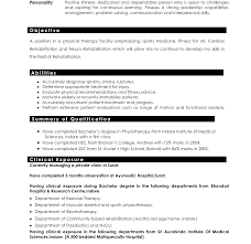 Free Professional Resume Writing Striking How To Prepare Resume Sample Templates Write Format Cover 83