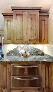 Ex Diskitchen Cabinets 17 Best Ideas About Rta Kitchen Cabinets On Pinterest Light Oak