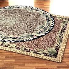 leopard print area rug animal print area rugs leopard throw rug medium size of hide leopard leopard print area rug