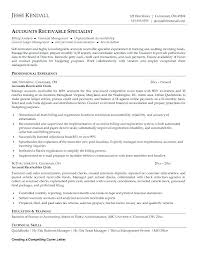 Treasurer Job Description Resume Best of Dminvestmentpro