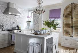 floor tiles design white bathroom tiles modern kitchen tiles kitchen splashback tiles decorative tiles black backsplash