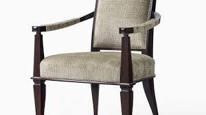 crate barrel furniture reviewslowe ivory leather. Eye Catching Chairs With Arms In Dijon Dining Chair Barstools Interior Crate Barrel Furniture Reviewslowe Ivory Leather D
