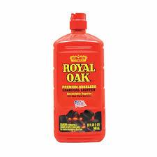 Lighting Royal Oak Charcoal Royal Oak 200 294 065 Home Hardware Center