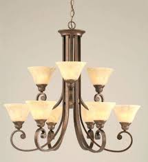 furniture cute glass chandelier shades 3 mercury globes pottery barn amber glass chandelier shades