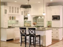 Small Picture White Kitchen Cabinets Ideas Our 55 Favorite White Kitchens Hgtv