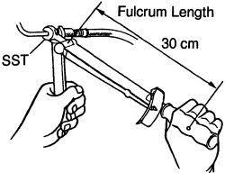 2005 avalon engine problems wiring diagram for car engine 1997 toyota avalon fuel filter