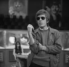 <b>Scott Walker</b> (singer) - Wikipedia