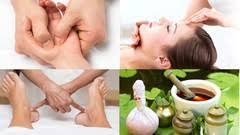 Marma Points Chart Ayurveda Secret Marma Therapy Massage Self Healing Course