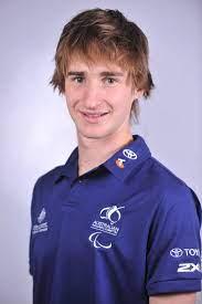 Sam Harding (athlete) - Wikiwand