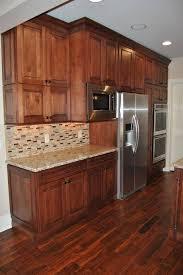 kitchen cabinets knoxville tn luxury 20 lovely kitchen cabinets nashville tn
