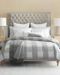 crate and barrel duvet covers duvet covers king size light grey bedspread