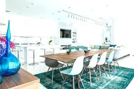 turquoise rugs for living room turquoise rugs for living room beach area rug style with sitting turquoise rugs for living room