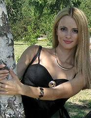 Russische frauen fotos