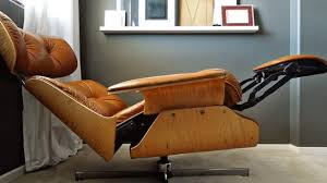 knoll eames chair. Eames Chair Recliner Attractive Battle Of The Mid Century Modern Chairs Plycraft Knoll Inside 18