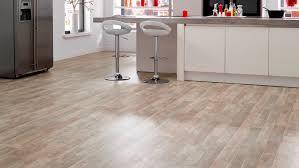 viva fusion kitchen 1180 x 664