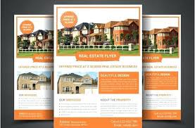 business open house flyer template real estate open house flyer zafraphoto com