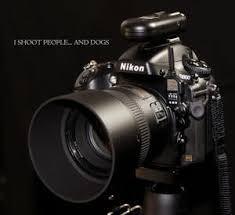 Canon Vs Nikon Difference And Comparison Diffen