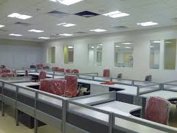spacious insurance office design. Big Office Design Spacious Insurance