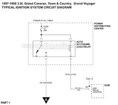 1998 Caravan Fuse Diagram Ford Focus Fuse Box Diagram