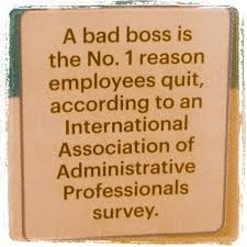 Dealing With A Bad Boss How To Deal With A Bad Boss Magdalene Project Org