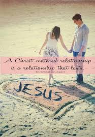 Christian Love Quotes Christian Quotes About Love And Relationships Quotesta 87