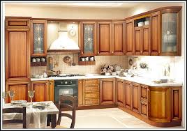 Pantry Cupboard Designs Kitchen