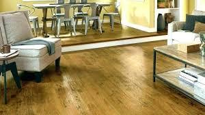 new vinyl flooring sheet vinyl flooring that looks like wood new vinyl flooring looks like wood