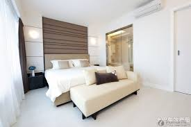 master bedroom colors 2013. Large Size Of Bedroom:modern Masters Bedroom Designs 2013 Simple Master Ideas Modern Home Colors R