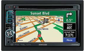 kenwood dnx6140 wiring diagram kenwood image kenwood in dash touch screen 5140 wiring diagram kenwood on kenwood dnx6140 wiring diagram