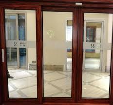 um size of barn door bathroom privacy sound proof sliding gl doors cost gap in hanging