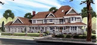 84 lumber house plans. Beautiful House Edmonton_house_plan_cover Inside 84 Lumber House Plans