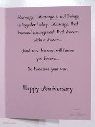 Beautiful Wedding Wishes For Sister And Brother In Law Quotes Free