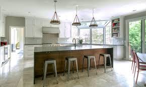 Kitchen Tables Portland Oregon Design6821024 Kitchen Designers Portland Oregon Kitchen