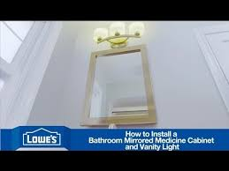 bathroom vanity mirror lights. Bathroom Vanity Mirror Lights O