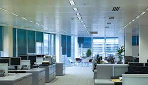 how to design office space. Ask Any Interior Designer, And They Will Tell You That A Smart Office Space Balances Form How To Design C