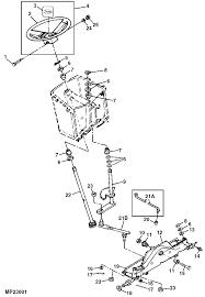 Fine john deere 112 wiring diagram photos electrical circuit