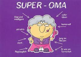 Ich Bin Eine Stolze Oma Stolzer Opa Beiträge Facebook