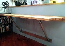 wall mounted table diy wall mounted folding desk wall mounted folding kitchen table wall mounted fold wall mounted table diy