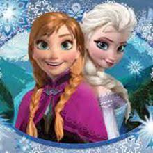 Frozen Elsa Sofia Cake In Hyderabad Buy Cakes Online In Hyderabad