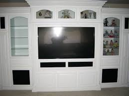 white tv entertainment center. White Tv Entertainment Center S