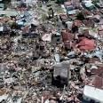 "Video for INDONESIA QUAKE, DEAD, video ""OCTOBER 1, 2018"", -interalex"