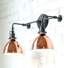diy pipe light fixture copper light fixture s copper pipe light fixture diy copper pipe light